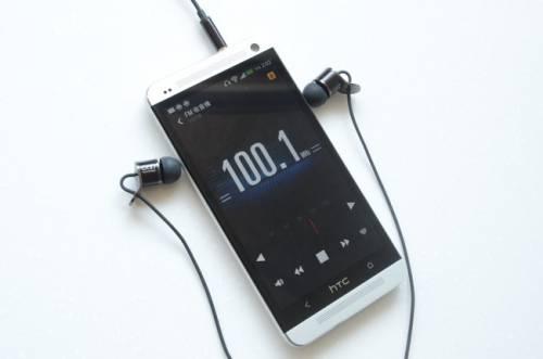 耳機怎麼Burn in煲機 手機APP幫你輕鬆完成