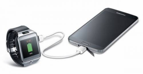 Samsung 電源分享線 一線在手 讓你的裝置再現活力