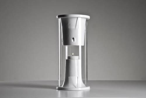 藍牙音響只要用蠟燭就可供電?Pelty讓你有不可思議的音樂享受