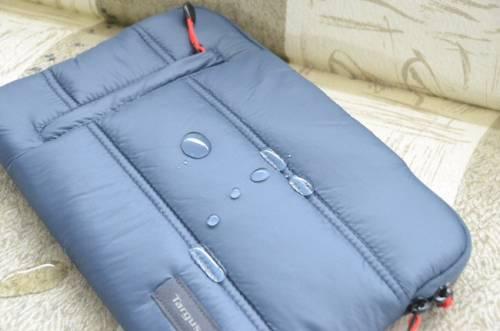 Targus Crave II MacBook 11筆電隨身包 給你筆電好保護