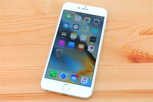 辰諺 3D 全透明隱形衣玻璃保護貼 保護 iPhone 6S 6S Plus 6 6+ 兼顧機身質感的新選擇