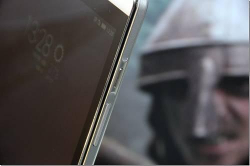 HUAWEI MediaPad M2 8.0 超美聲平板登台開賣