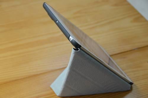內斂時尚風格獨具 OZAKI 為你打造iDevice保護殼