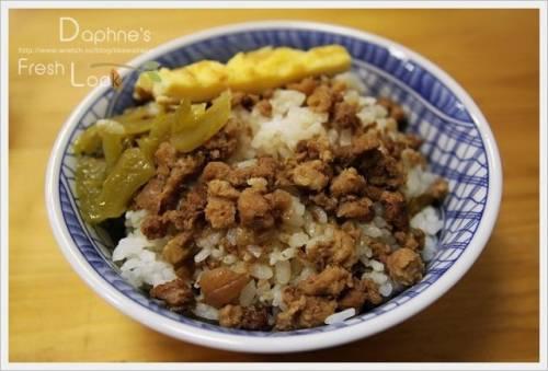 桃園龍潭 百齡壽司 五十元也可以飽足一餐
