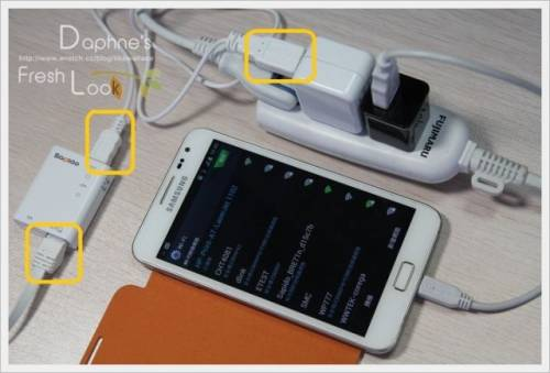 SAPIDO BRE71n 150M 3G 4G 超微型智慧雲端無線分享器