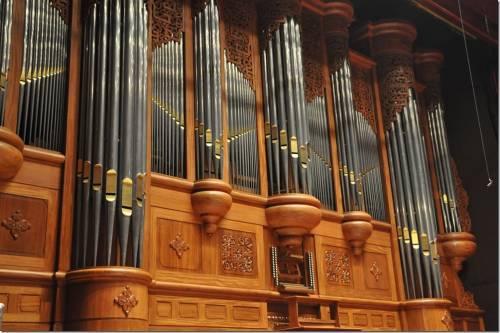 音樂之父巴哈 Bach 的作品竟然差點沒留下來!