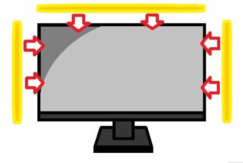 LED 電視?LCD電視 傻傻分不清楚