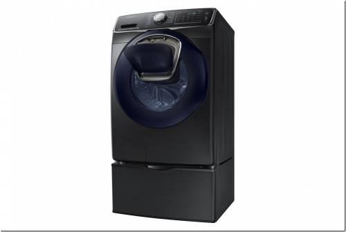 三星推出創新清潔產品 為消費者帶來更輕鬆的生活方式