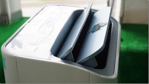 SHARP 清淨除濕機 一機兩用 給你乾爽舒適新生活