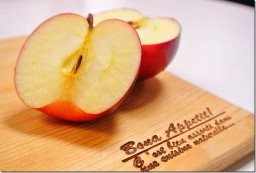 如何避免蘋果發黃?除了泡鹽水你還可以這樣做!