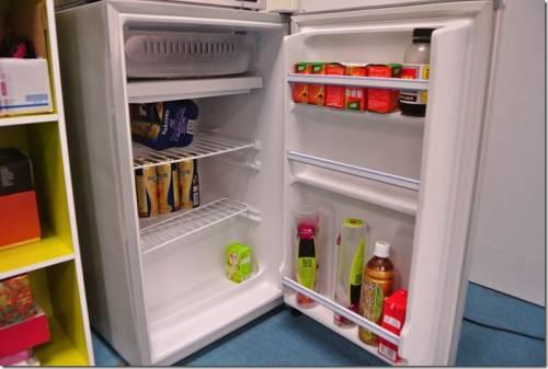 拯救電冰箱!三個步驟教你節能省荷包!