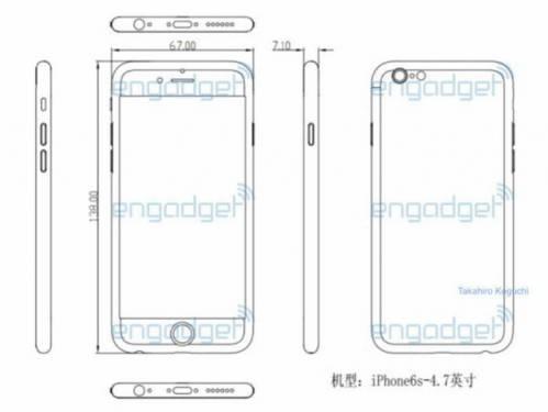 [科技週報] 新款手機設計外流,是意外還是噱頭?