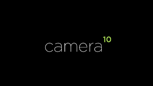 HTC 預告再透露 這次相機將會有更強大的拍照功能