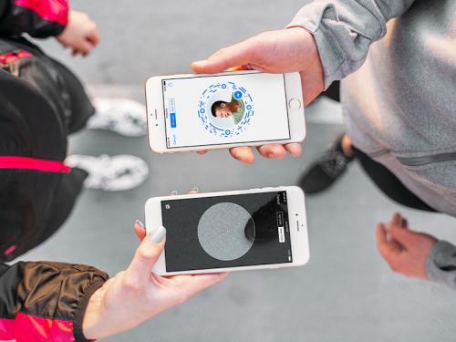Facebook Messenger將加入掃描加好友等三項新功能