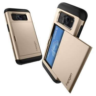 Samsung Galaxy S7 edge 保護殼精選