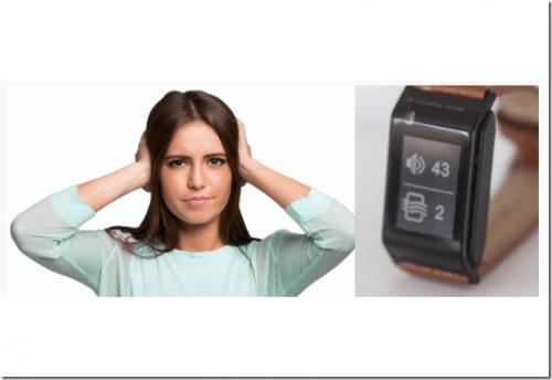 Fitti Guard 令人為之一亮 兼具美觀與實用的智慧型手錶