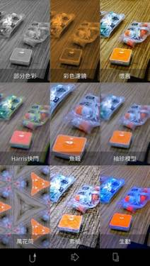 Sony Xperia Z提前開賣 售價台幣21 900