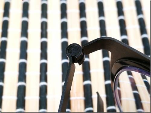 丹麥簡約功能設計 LINDBERG 開創多項鏡架突破設計