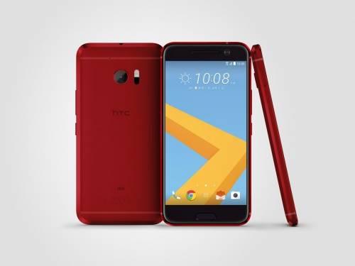 沿用HTC 10外型設計 網友自製Google NEXUS手機外型亮相