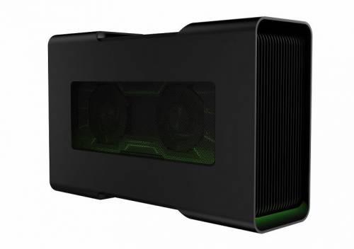 Razer 獲獎「Best of CES」殊榮並實現超級筆電上享用桌機效能的美夢