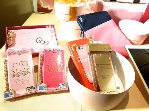 德誼數位獻上母親節優惠方案 玫瑰金MacBook 準備亮相
