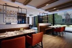 EZTABLE 2016 母親節 5月週週網羅全台百大熱門餐廳加碼優惠