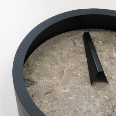 老祖先的智慧 penumbra 模擬日出日落光影的時鐘