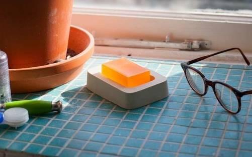 FormBox 真空壓模製造機 生活樂趣自己找!