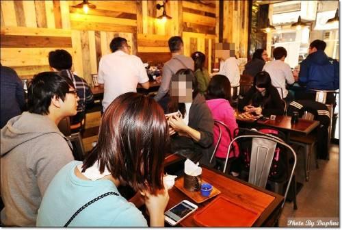捷運市政府站美食 吐司工寓韓式鐵板吐司 銅板價的大份量韓流早午餐