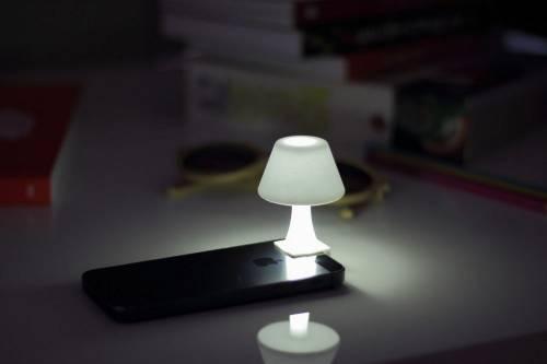 Ibat-Jour 給 iPhone 多一盞情境小燈