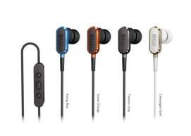 買 MUO 藍牙喇叭送 M100 Hi-Fi耳機