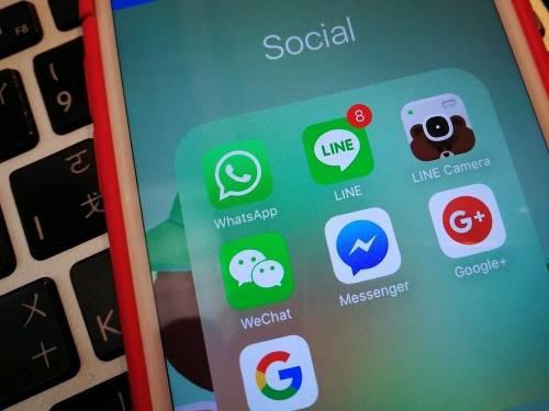 WhatsApp推出桌機版 你還記得它嗎