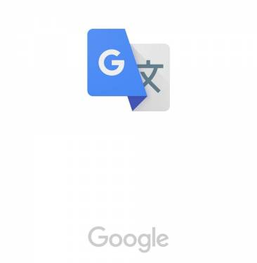 Google真的變大神 Google翻譯app加入鏡頭翻譯與離線翻譯新功能