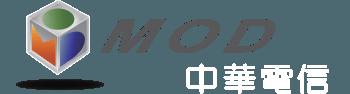 金曲獎2016第27屆頒獎典禮網路直播 重播懶人包
