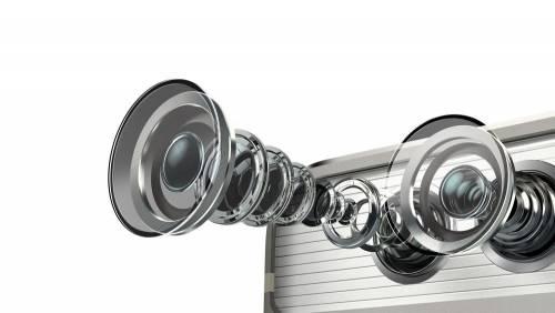 即日起買華為Leica鏡頭手機P9 還有機會抽Leica